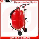20gallon Cleaning Equipment Sandblaster