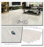 Manufacturer Good Price Wholesale Laminated Plank Floor Indoor PVC Flooring