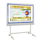 Good Touching Experience Interacitve Whiteboard for Exporting