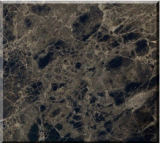 Emperator Dark Marble for Floor Tile, Paving Stone, Stair, Countertop