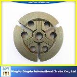 304 Stainless Steel Powder Metallurgy
