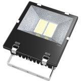 LED Floodlight (FDL09-B)