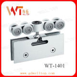 Glass Door Wheel (wt1401)