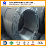 14mm Good Quality Carbon Steel Wire Rod