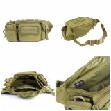 Outdoor CS Leisure Camping Backpack Soprts Hiking Tactical Bag Cl5-0065