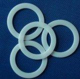 PTFE Teflon Seal Ring
