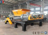 Hard Plastic/ Wood Crusher with High Quality
