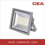 LED Flood Light with 5730 SMD LED