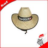 Hollow Straw Hat Rush Straw Hat Straw Hat Promotion Hat