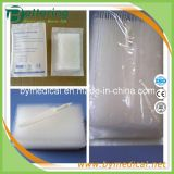 Disposable Surgical Scrub Brush