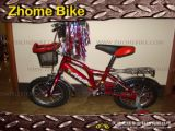 Bicycles/Kid′s Bike/Children Bike 12/14/16/20 Inch