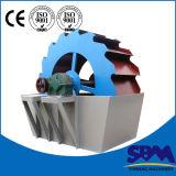 1-1000t/H Mini Gold Ore Washing Machine