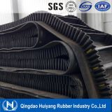 Cheap China Rubber Ep Conveyor Belt for Sale