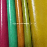 Embossed PU Imitation/ Imitated Leather (809#)