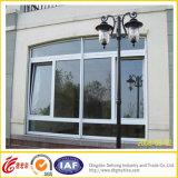 High Quality Aluminium Window/Aluminum Window