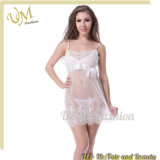 Hot Women Adult Sexy Transparent Seamless Lingerie