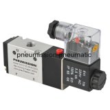 Pneumatic Solenoid Air Valve