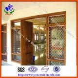 High Quality Aluminum Window Screen (HP-C3)