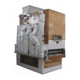 Super Seed Cleaner /Fine Seed Cleaning Machine