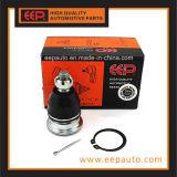 Car Parts Ball Joint for Honda Accord CD 51400-Sv4-335