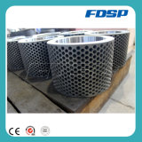 2016 Hot Sale Spare Parts Roller Shell for Pellet Mill