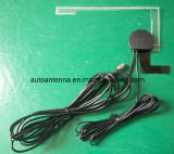 DAB Antenna for Window