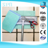 Promotional Disposable Cleaning Wet Sweeping Cloths