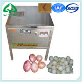 Lyjh-Y Onion Peeling Machine Food Processing Machine