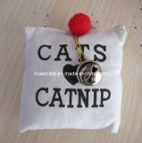 Natural Material Wholesale Cat Toy