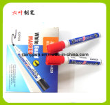 High Quality Whiteboard Marker Pen (QJ-028) , Dry Eraser Pen