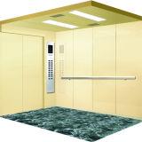 Big Space Elevator for Medical Usage