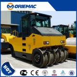 Construction Equipment Road Roller Vibrator XP203 Vibratory Price