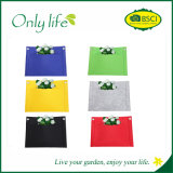 Onlylife High Quality Vertical Grow Bag Hanging Planter