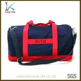 Travelling Bag Canvas Sport Shoulder Duffle Travel Luggage Bag
