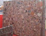 Professianl Supplier of Natural Colorful Granite