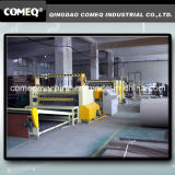 Automatic Paper Honeycomb Production Line