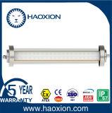 Explosion Prood LED T8 Tube Light