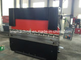 Baide Wc67k CNC Automatic Press Brake