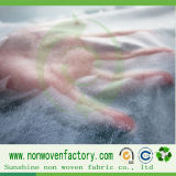 Hydrophilic Fabric Raw Materials for Diaper Making