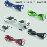 Most Hottest Mini Two Wheels Self Balancing Scooter