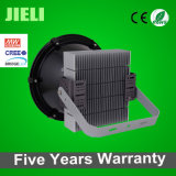 New Arrival CREE+Meanwell Industrial 150W LED High Bay Light