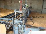 PP Spunbond Nonwoven Coconut Reed Mattress Making Knitting Machine
