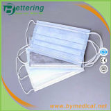 Disposable 3ply Surgical Non Woven Face Mask