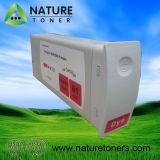 81#- Design jet 5000 Cartridge for HP Designjet 5000PS 5200 5500 5500PS