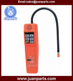 Halogen Leak Detector & Refrigeration Spare Parts