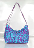Colorful Shoulder Bags with Good Quality for School, Teenagers, Adult