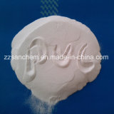 PVC Ceiling Resin, PVC Ceiling Board Resin, PVC Resin for Room Ceiling Plate