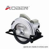 2300W 235mm Power Tool Wood Cutting Circular Saw (AT5235)