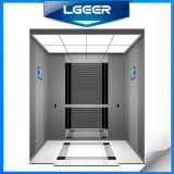 Gearless Passenger Elevator From Professional Manufacturer