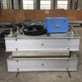 Conveyor Belt Joint Machine Type Width 1000